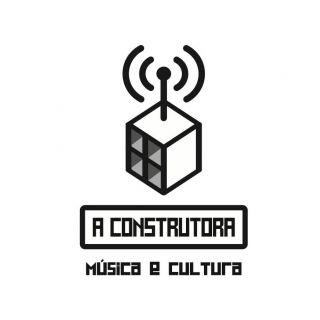 A Construtora Música e Cultura