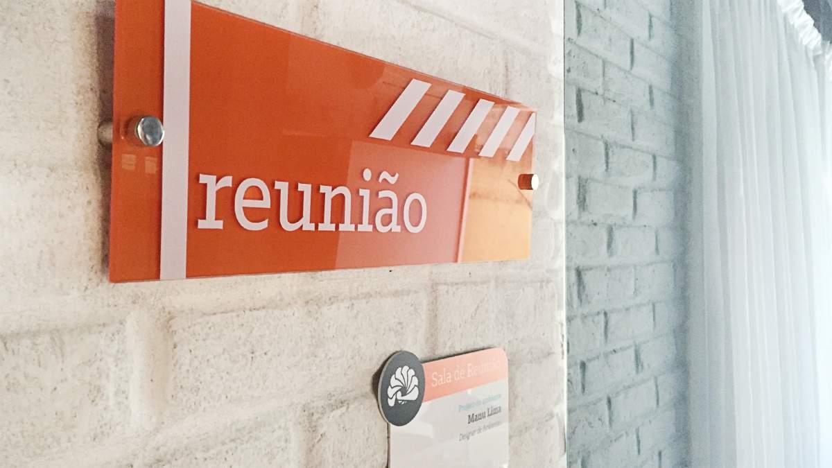 locacao-reuniao1